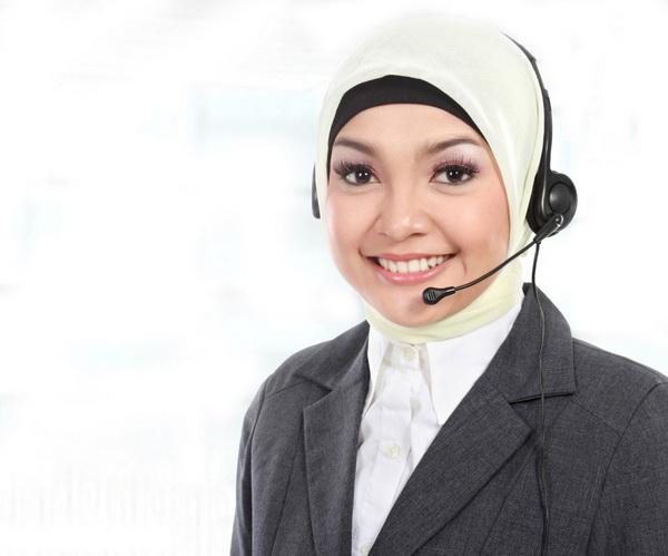 cs-hijab