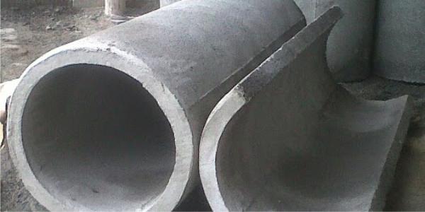 harga gravel beton bandung