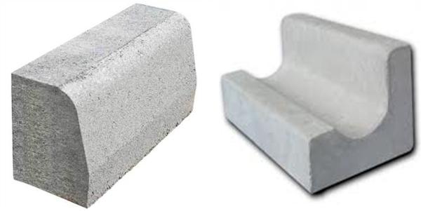 harga kanstin beton bandung