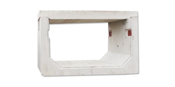 jual u ditch beton bandung 1
