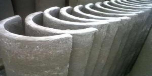 jual gravel beton bandung 1
