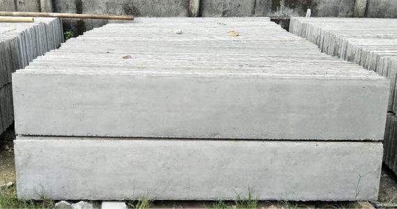 Pagar Panel Beton Bogor, Harga Terpasang Terbaru