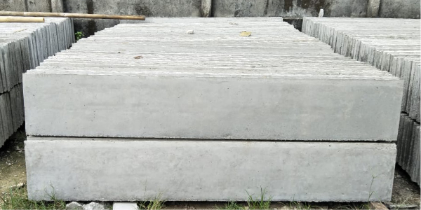 panel beton bandung