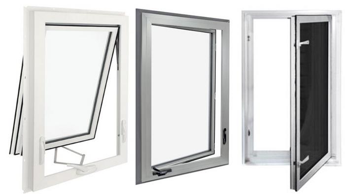 harga pasang kusen aluminium Jendela Pintu di cimahi Subang